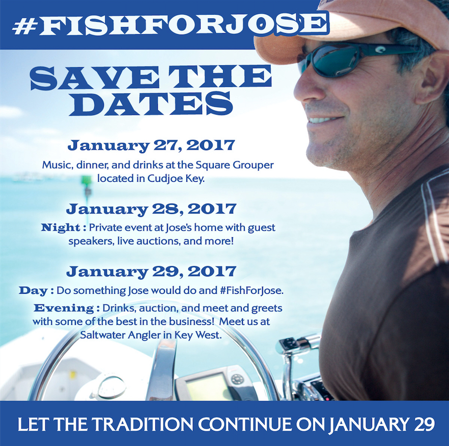 fishforjose-save-the-date