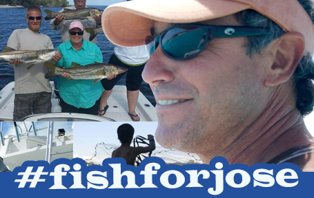 fishforjose-2016-facebookcover